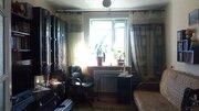 Продажа квартиры, Романовка, Всеволожский район, Ул. Инженерная - Фото 1