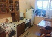 Сдается в аренду квартира г.Махачкала, ул. Хаджи Булача, Аренда квартир в Махачкале, ID объекта - 324774439 - Фото 1