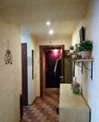 6 950 000 Руб., 3-к квартира Болдина, 79, Купить квартиру в Туле по недорогой цене, ID объекта - 323350767 - Фото 14