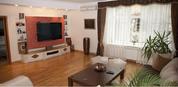 680 000 €, Продажа дома, Medu iela, Продажа домов и коттеджей Рига, Латвия, ID объекта - 501858301 - Фото 2