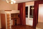 Достойная квартира в Современном доме в Отличном состоянии в Прямой п