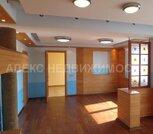 Аренда офиса 171 м2 м. Семеновская в административном здании в . - Фото 4