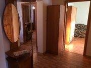 Сдается в аренду квартира г.Севастополь, ул. Астана Кесаева, Аренда квартир в Севастополе, ID объекта - 323404488 - Фото 2