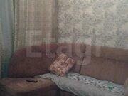 2 910 000 Руб., Продажа четырехкомнатной квартиры на улице Халтурина, 21б в Кемерово, Купить квартиру в Кемерово по недорогой цене, ID объекта - 319828347 - Фото 1