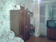 Квартира, проезд. Архангельский, д.5 - Фото 2
