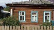 Продажа дома, 73.7 м2, Деповская, д. 57 - Фото 1