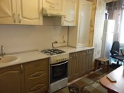 Продам уютную 1 комнатную квартиру в Михайловске - Фото 1