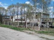 Аренда помещения пл. 1471 м2 под склад, производство, офис и склад, ., Аренда склада в Сергиевом Посаде, ID объекта - 900127637 - Фото 3