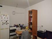 Продается 1-к Квартира ул. Королева проспект