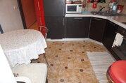 6 000 000 Руб., Продаётся 1-комнатная квартира по адресу Лухмановская 22, Купить квартиру в Москве по недорогой цене, ID объекта - 320891499 - Фото 24