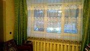2 470 000 Руб., Продается 2к.кв. на ул. Тургенева д. 24, 1/5эт., Купить квартиру в Нижнем Новгороде по недорогой цене, ID объекта - 325058350 - Фото 2