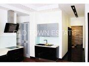 Продажа квартиры, Купить квартиру Рига, Латвия по недорогой цене, ID объекта - 313141782 - Фото 3