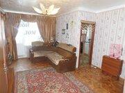 Продаем 3х комнатную квартиру - Фото 1