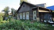 Продажа дома, Омск, Ул. сибниисхоз