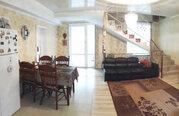 Таунхаус 115 кв.м в центре ст. Анапской - Фото 4