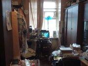Продажа комнат ул. Автозаводская