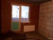 Продажа квартиры, Саратов, Ул. Блинова, Продажа квартир в Саратове, ID объекта - 329875497 - Фото 17