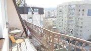 Продажа квартиры, Геленджик, Ул. Островского, Купить квартиру в Геленджике по недорогой цене, ID объекта - 321073091 - Фото 5