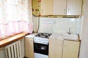 Двухкомнатная квартира в центре Волоколамска, Купить квартиру в Волоколамске по недорогой цене, ID объекта - 323063352 - Фото 3