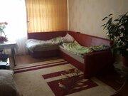 2 854 400 Руб., Продажа двухкомнатной квартиры на Советском микрорайоне, 4к4 в Новом ., Купить квартиру в Новом Уренгое по недорогой цене, ID объекта - 319884297 - Фото 2