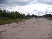 Продается земля промышленного назначения в Ижевске