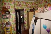 Полдома в черте города 55 кв.м , участок 10 соток. № Г-3621, Продажа домов и коттеджей в Киржаче, ID объекта - 502311196 - Фото 42