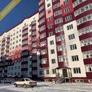 В продаже 1 комн квартира по адресу 203 мкрн  3100000
