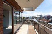 Продажа квартиры, Купить квартиру Рига, Латвия по недорогой цене, ID объекта - 313137818 - Фото 3