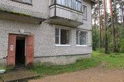 Продажа квартиры в пос.Возрождение - Фото 2