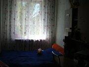 3 400 000 Руб., 2-комнатная квартира, Купить квартиру в Калининграде по недорогой цене, ID объекта - 310380330 - Фото 4