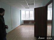 Теплый склад 80м2 в Перово, Аренда склада в Москве, ID объекта - 900257452 - Фото 17