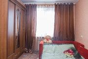 2 200 000 Руб., Владимир, Лесная, д.11, 3-комнатная квартира на продажу, Купить квартиру в Владимире по недорогой цене, ID объекта - 326304749 - Фото 14