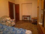 2 700 000 Руб., 3-комнатную квартиру, сталинку, в г. Алексин, Купить квартиру в Алексине по недорогой цене, ID объекта - 313063249 - Фото 2