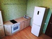 4 150 000 Руб., Продается большая 1-ая квартира в п.Киевский, Купить квартиру в Киевском по недорогой цене, ID объекта - 319249609 - Фото 10