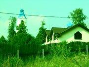 3 850 000 Руб., Судогодский р-он, Спас-Купалище с, земля на продажу, Земельные участки Спас-Купалище, Судогодский район, ID объекта - 201291920 - Фото 9