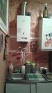 2 550 000 Руб., 2-к квартира Кутузова/Кирова, 6/188, Купить квартиру в Туле по недорогой цене, ID объекта - 317657451 - Фото 3
