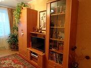 Продажа квартиры, Псков, Ул. Западная, Купить квартиру в Пскове по недорогой цене, ID объекта - 321555802 - Фото 11