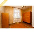 2-комнатная квартира по адресу ул. Пробная, д.18, Купить квартиру в Петрозаводске по недорогой цене, ID объекта - 322717220 - Фото 7