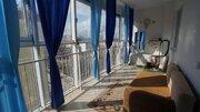 3 450 000 Руб., Купить однокомнатную квартиру в монолитном доме Пикадилли., Купить квартиру в Новороссийске, ID объекта - 333867444 - Фото 8
