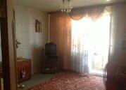 2 100 000 Руб., 3-х комнатная квартира с мебелью в районе 29 школы, Купить квартиру в Ставрополе по недорогой цене, ID объекта - 316899678 - Фото 4