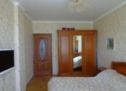 Продается 2-к Квартира ул. Карла Либкнехта, Купить квартиру в Курске по недорогой цене, ID объекта - 321661422 - Фото 5
