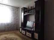 Продается 3-комнатная квартира, пр-т Строителей, Купить квартиру в Пензе по недорогой цене, ID объекта - 326070755 - Фото 8