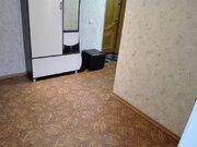 Сдаётся хорошая 1 комнатная квартира. - Фото 2