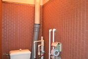 2-х комнатная квартира улучшенной планировки - Фото 4