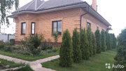 Продажа дома, Черниково, Старооскольский район - Фото 1