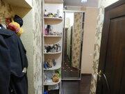 Однокомнатная на Катерной, Купить квартиру в Севастополе по недорогой цене, ID объекта - 319131993 - Фото 14