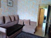 Сдается 1 комнатная квартира в Канищево - Фото 4