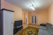 3-комнатная квартира — Екатеринбург, унц, Разливная, 50 - Фото 4