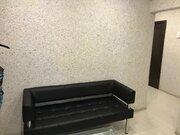 Сдам в аренду на длительный срок один или несколько кабинетов в офисно, Аренда офисов в Серпухове, ID объекта - 601188903 - Фото 8
