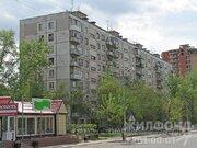 Продажа квартир ул. Кропоткина, д.106